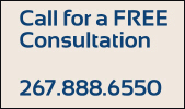 Request Your Free Consultation