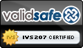 Trusted By ValidSafe