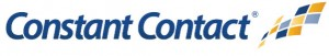 Our ConstantContact Recommendation